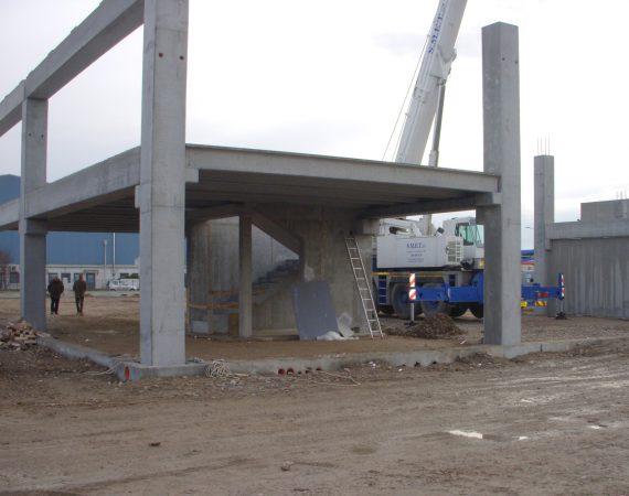 costruzioni_1